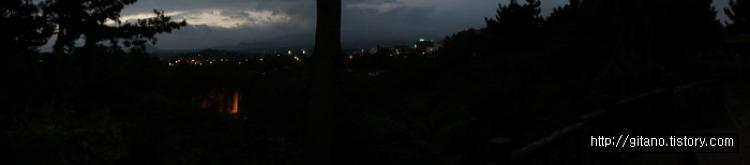[제주도 여행기4] 서귀포 칠십리 시공원-천지연폭포 절경을 무료로 볼수 있는 숨은 추천 명소