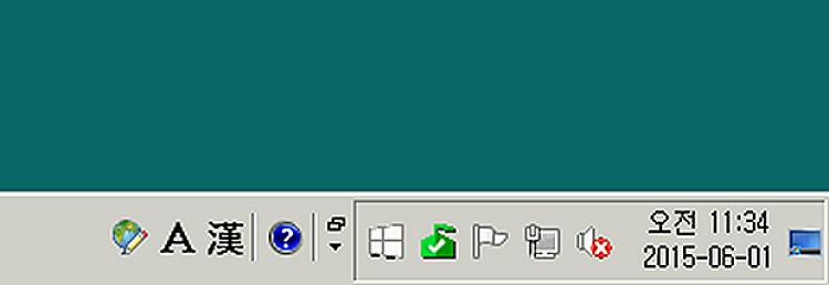 윈도우 10 무료 업데이트 알림이 떴습니다!
