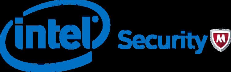 인텔, 보안 사업부 매각을 추진하고 있다