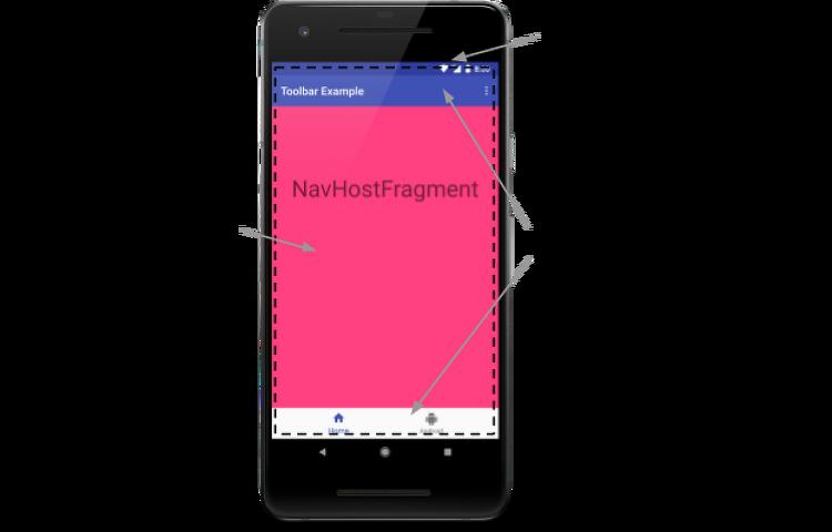 Android Jetpack 구성요소 Navigation 알파버전을 실무에 적용해보니