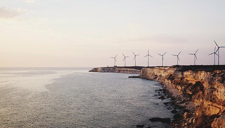[효성적 일상] 에너지 자립 섬을 가능케 한 기술, 효성중공..