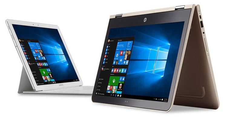 윈도우10 ISO 파일 다운로드 및 정품 이미지 파일 만들기 방법 (부트캠프 설치용)