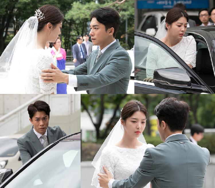 MBC 주말특별기획 '숨바꼭질', 마치 영화..