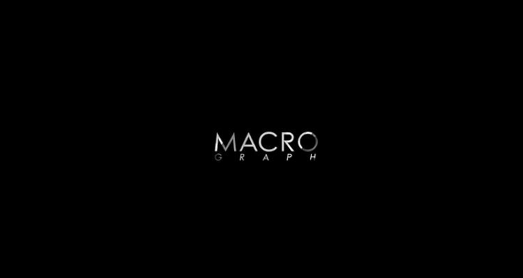 [Showreel] MACROGRAPH 2019 SHOWREEL입니다.