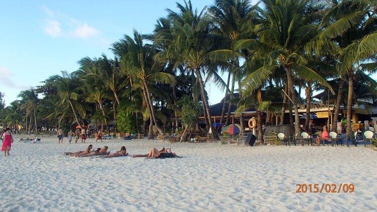 [보라카이] 필리핀 보라카이 재오픈!! 보라카이 여행 추천!! (1)풍경