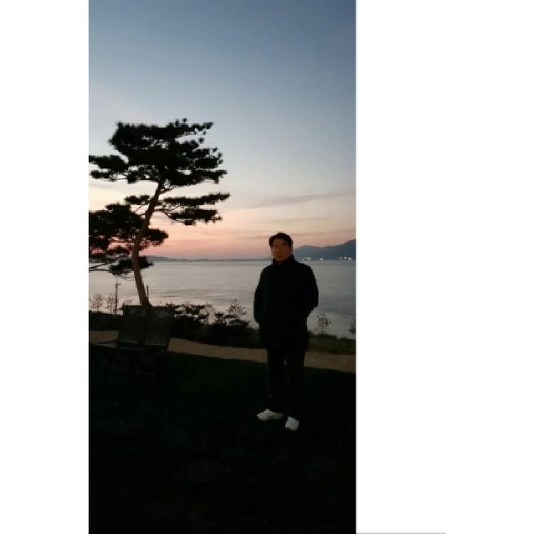 아듀~ 2018년을 보내며 '산다는 것은'!
