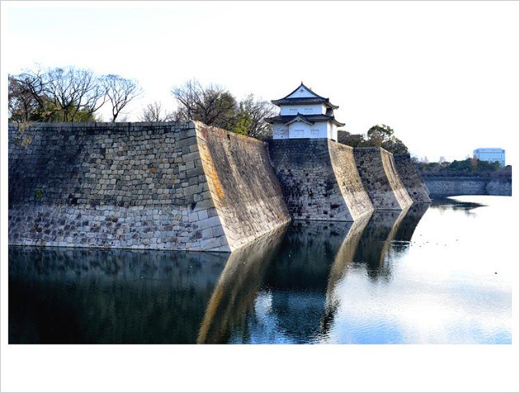 오사카, 교토 1박 2일 자유여행 둘째 날...♥♡♥