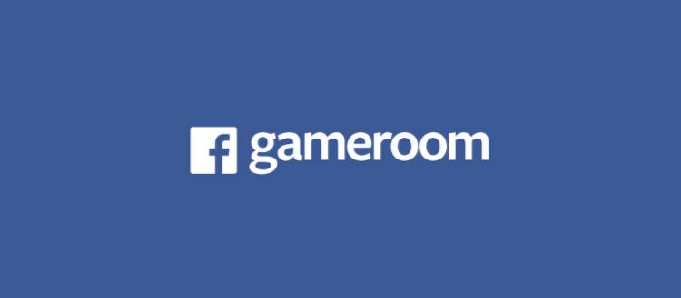 facebook gameroom 디버그 방법