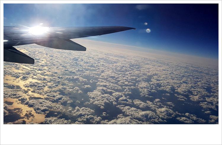 오사카, 교토 1박 2일 자유여행...♥♡♥
