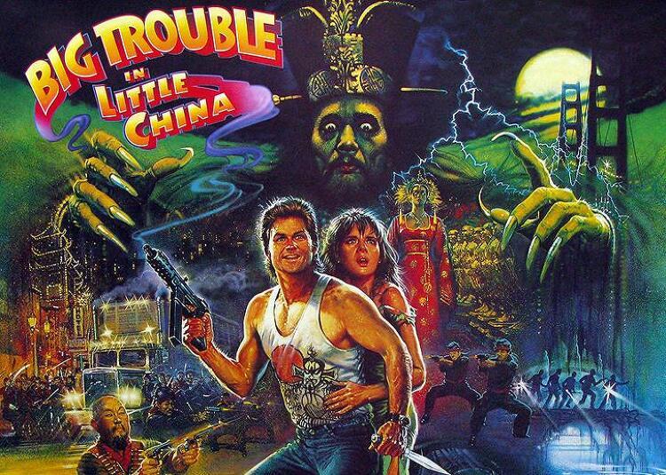 빅트러블(big.trouble.in.little.china.1986)