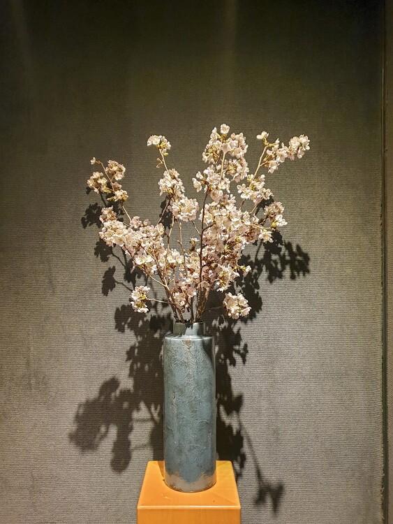 [서울 벚꽃여행] 봄에는 벚꽃