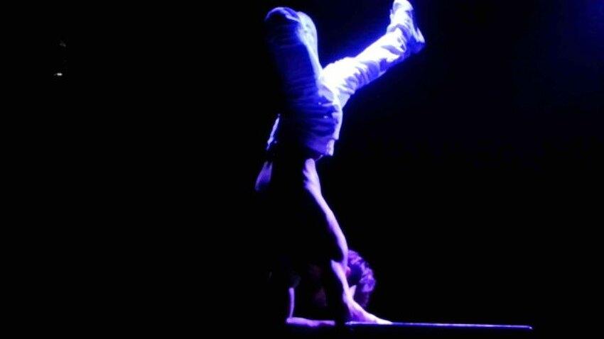 공연사춤,사랑하면 춤을춰라 유쾌한 축제가 펼쳐지는 그곳 사춤♥