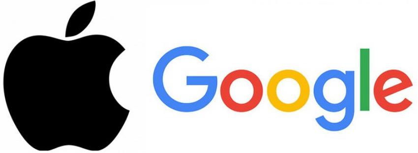 애플이 구글로부터 연간 9.2조원 수익을 받을 것으로 예측