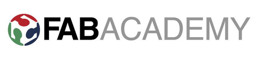 Fab_Academy