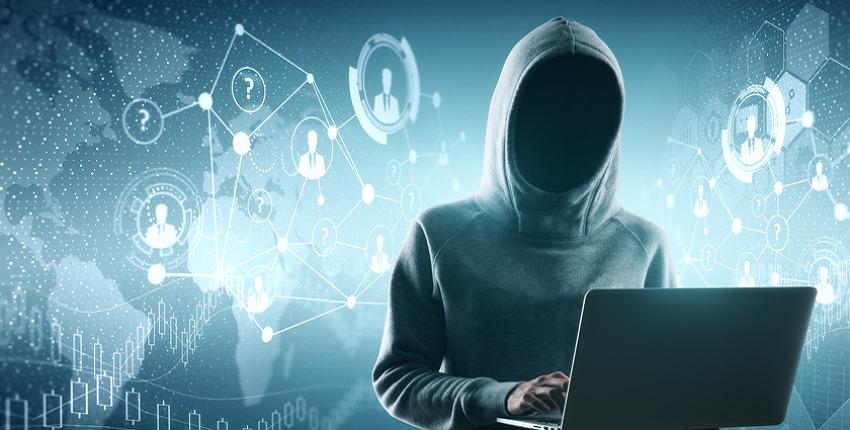[IT 최신 정보] IT 세상이 이렇게나 위험합니다. 2019년에 특히 조심해야 할 사이버..