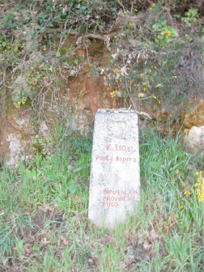 칼보르-메르카도이로(30)