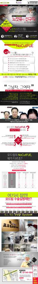 2013-08-05 모드림모발이식_다국어_PR