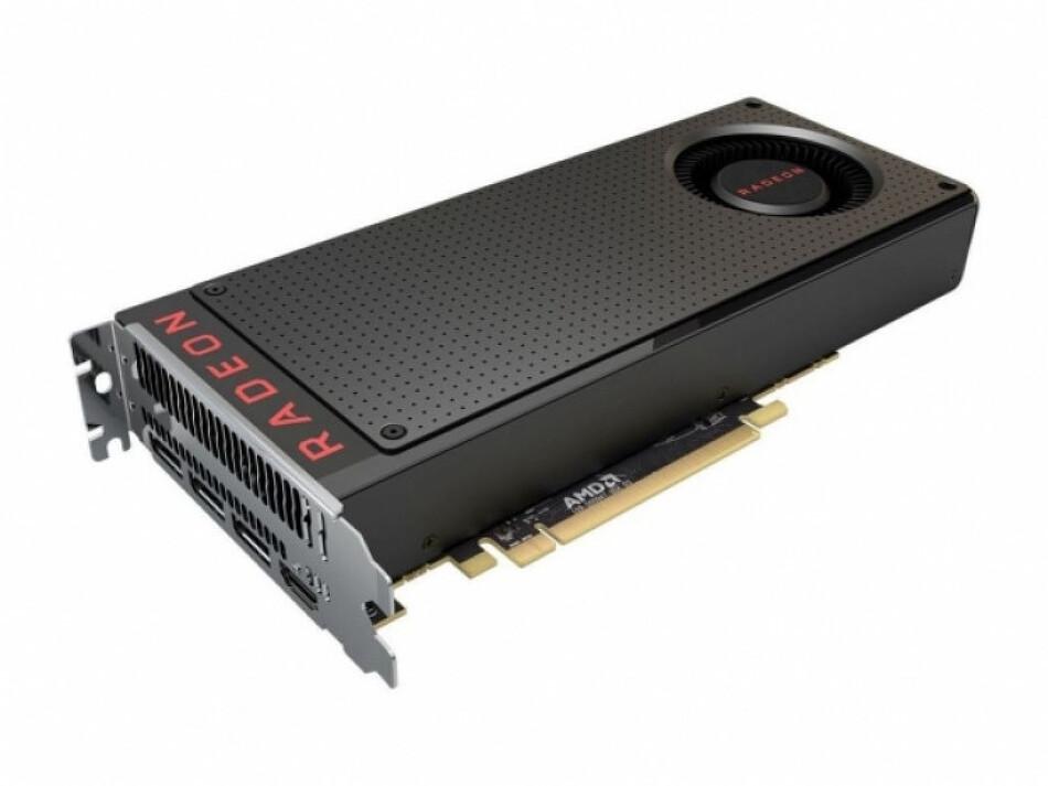 [번역] AMD, 새로운 지역용 SKU 지원을 위해 라데온 소프트웨어 아드레날린 18.10.1 업데이트