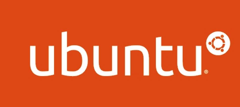 우분투 설치 및 리눅스를 다시하게 된 계기