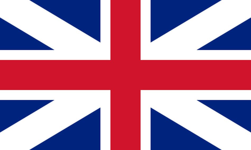 2019년 5월 13일부터 영국입국시 자동입국심사가 가능해집니다